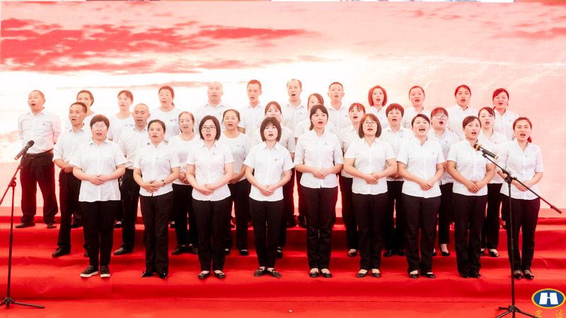 百货《我和我的祖国》红歌演唱-17.jpg