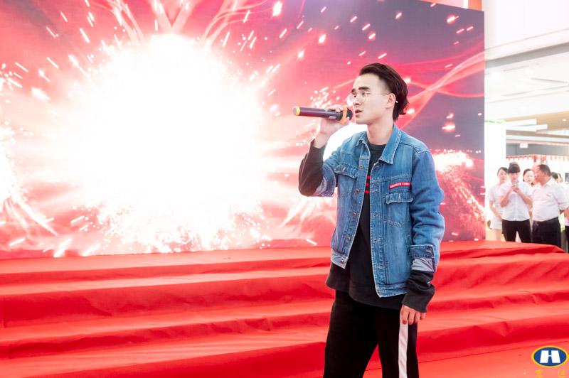 百货《我和我的祖国》红歌演唱-7.jpg
