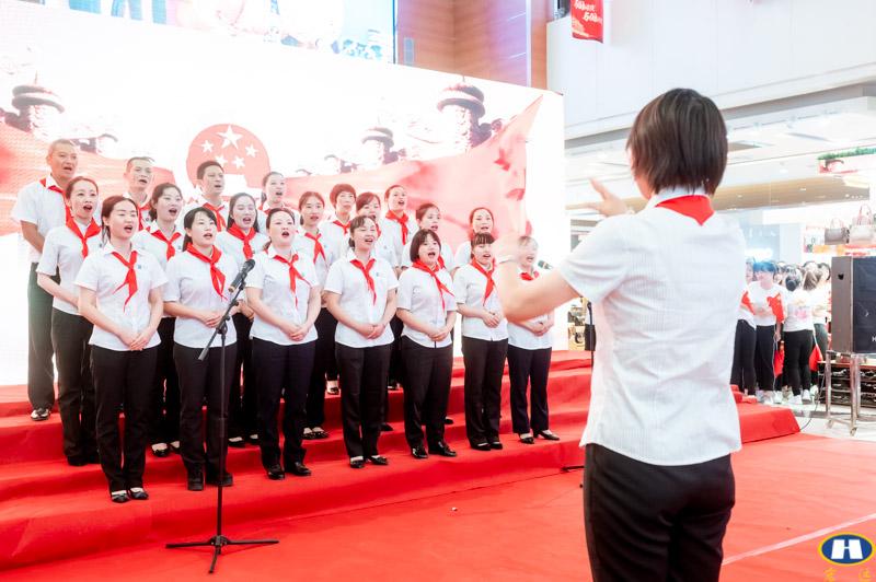 百货《我和我的祖国》红歌演唱-25.jpg