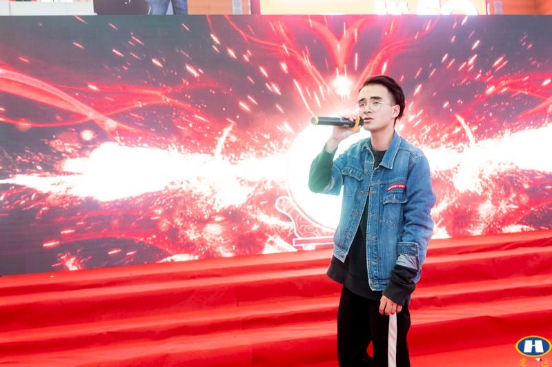 百货《我和我的祖国》红歌演唱-8.jpg