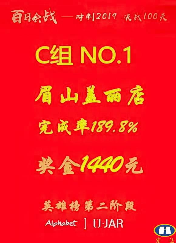 (网)-10002.jpg
