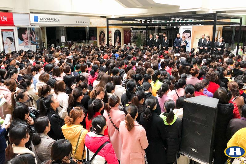 (网)图片由超市三苏店提供-10001-2.jpg