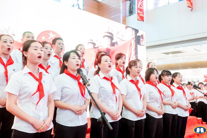 百货《我和我的祖国》红歌演唱-27.jpg