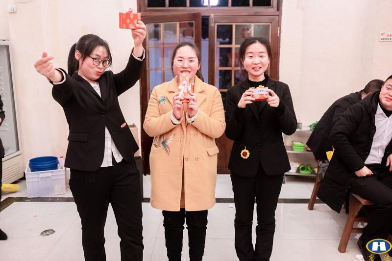 优发国际线上娱乐百货团年宴-129.jpg