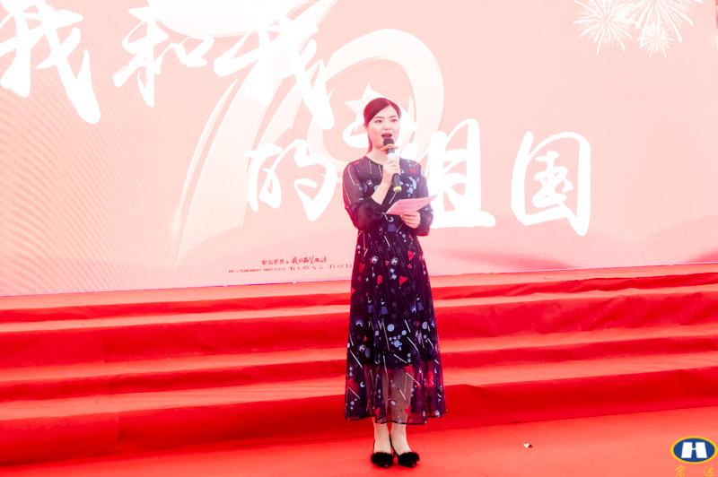 百货《我和我的祖国》红歌演唱-15.jpg