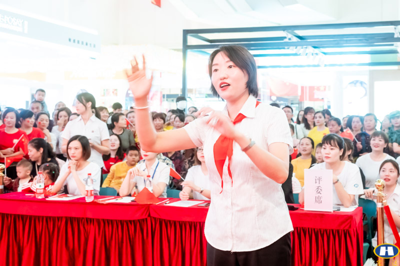 百货《我和我的祖国》红歌演唱-28.jpg